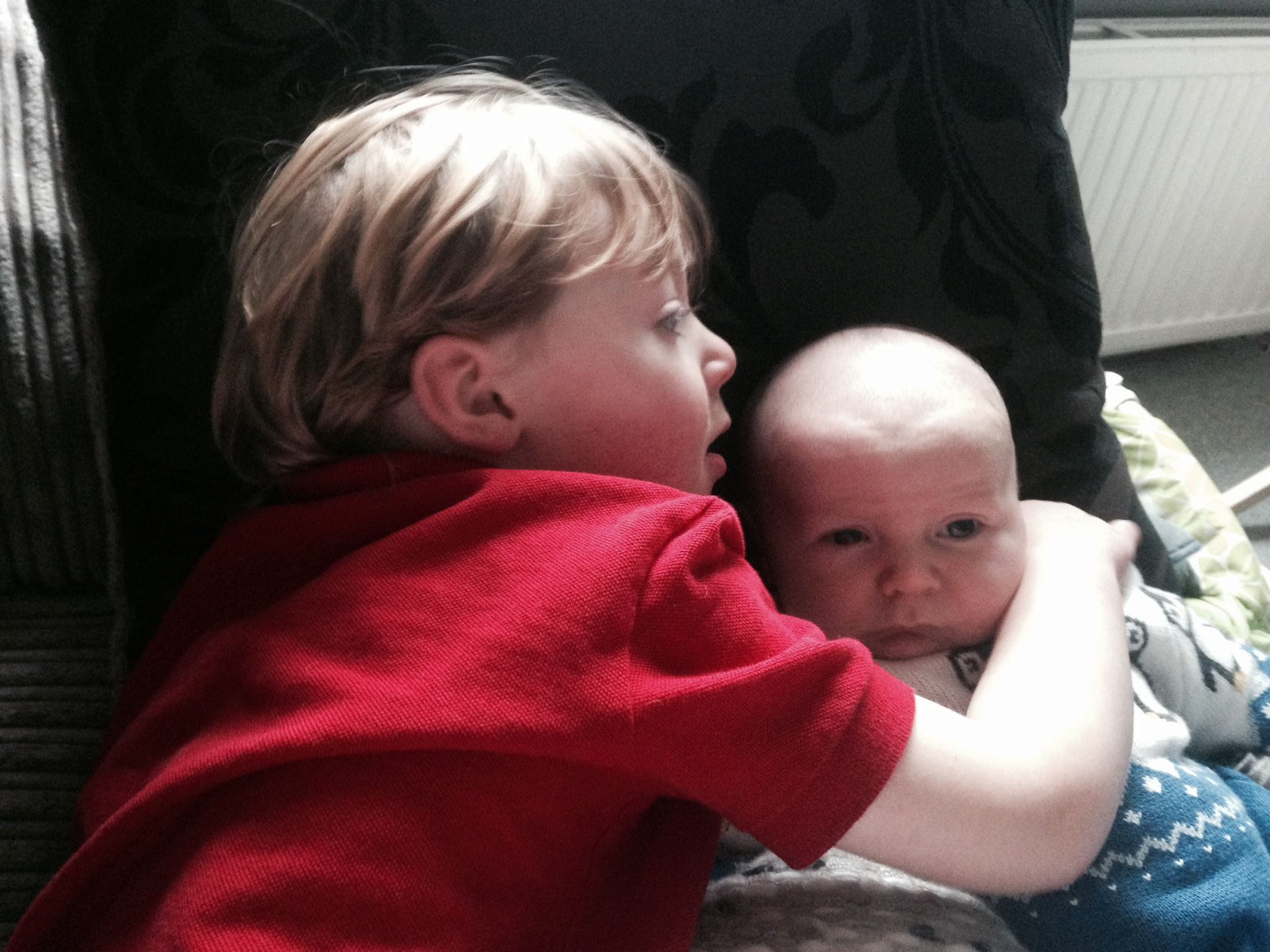 Breast Feeding Mummykimmy S Blog