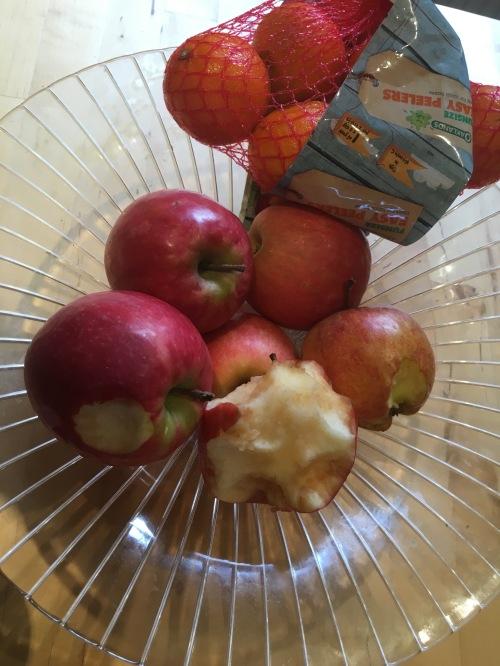 mummykimmy fruitbowl